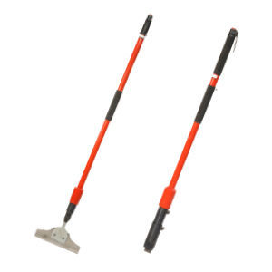 Long Reach Needle & Chisel Scalers - Lead Removal