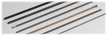 Needles for Needle Scalers