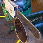 /saws/chain-saws/pipe-cutting-chain-saws