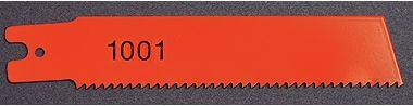 1001 Extra thick Blade