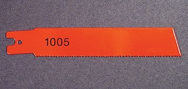 SAW No 1005 HD HSS Bi-metal blade