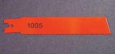 SAW No 1005 HD HSS Bi-metal blade