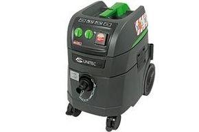 1445 dust vacuum