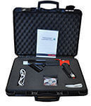Atex scaler kit