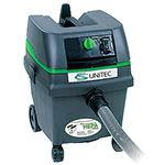 aspiradoras sistemas de recoleccion de polvo