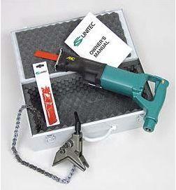 5 1217 0060 reciprocating saw kit