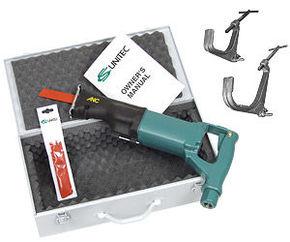 5 1217 0070 reciprocating saw kit