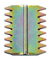 708.1101 long-reach chisel-comb