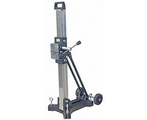 BST 300 Anchor Stand