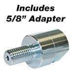 ETN 162/3 Adapter