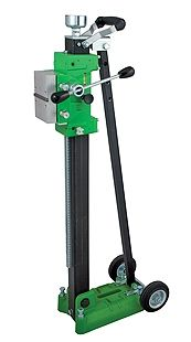 PLB 450 Anchor Drill Stand