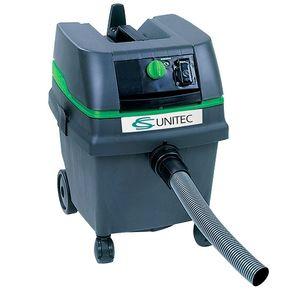 CS 1225 powerful dust extraction vacuum