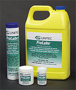 ProLube saw blade and annular cutter/bit lubricant