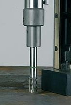 Portable Magnetic Drill Tapping