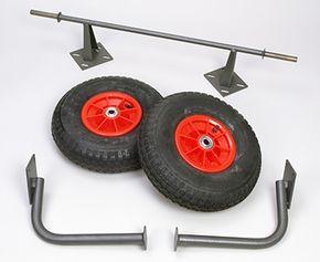 Neumáticos HIPPO