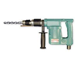Taladro de martillos rotatorios neumático SDS Plus 2 2404 0030