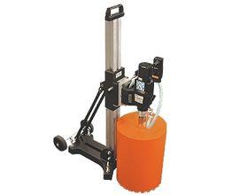 2 1327 0010 SA Hydraulic Core Drill Rig