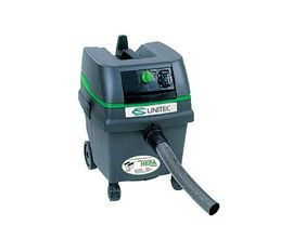 CS 1225 6.6-gallon Wet/Dry Industrial Vacuum