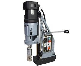 CSU 80AC Portable Magnetic Drill