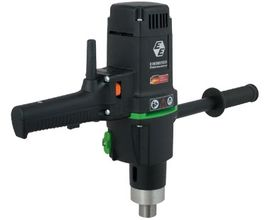 EHB 32 powerful hand-held drilling motor