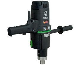 Motor de taladro/taladro de manual EHB 32/4.2