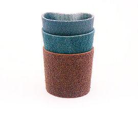 PTX Fleece - Nonwoven Sleeve