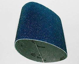 PTX Zirconium Grinding Belt Sleeve
