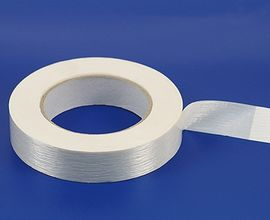 PTX Special Adhesive Tape