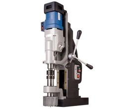 MAB 1300 Portable Magnetic Drill