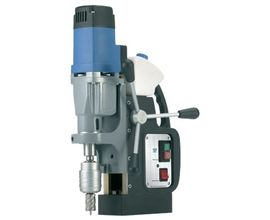 MAB 455 Portable Magnetic Drill
