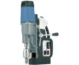 MAB 525 Portable Magnetic Drill