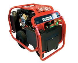 Model P95-Hydraulic Power Unit
