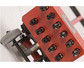 SF11 Steel Deck Hammer