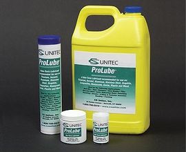 Reciprocating Saws Lubricating Oils & Cleansers
