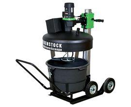 Cs 1445 H Hepa Dust Collection Vacuum Cs Unitec
