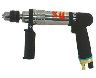Air Rotary Hammer Drills | CS Unitec