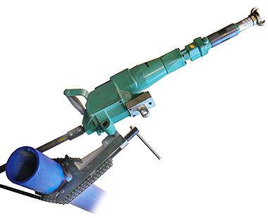 CP1 Abrazadera universal para tubos y perfiles