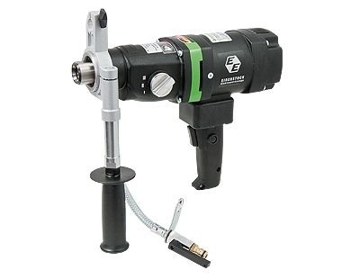 END 130/3.1 PO Wet Diamond Core Drill