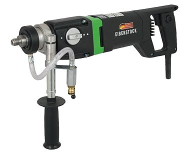 ETN 2001 P Diamond Core Drill