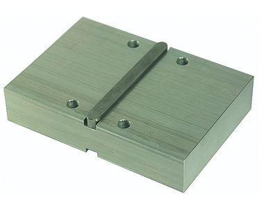 Spacer Block for drill stands