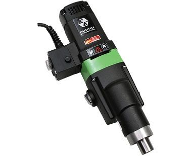 Motor de taladro de toque alto EAU 34/4 CB