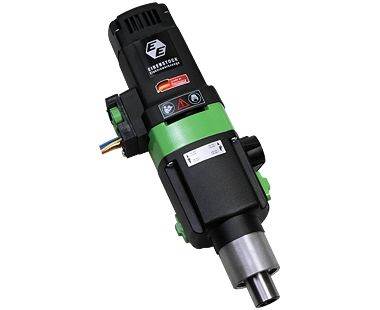 Unidad impulsora de torque alto EAU 36/4 R/RL CB