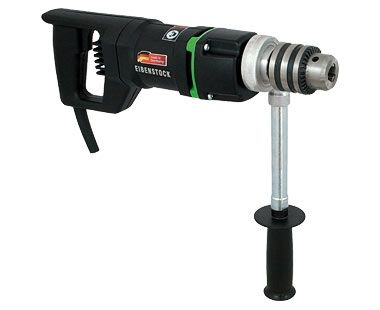 EHB 16 Hand-Held Drilling Machine