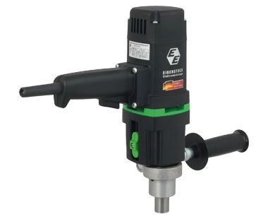 EHB 20/2.4 high-torque hand-held drilling motor