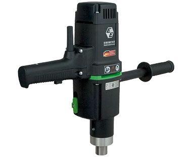 EHB 32/4.2 powerful hand-held drilling motor