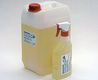 Aceite Kangaroo ALU-FIX®