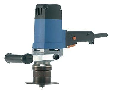 EKF Portable Multipurpose Beveling Machines
