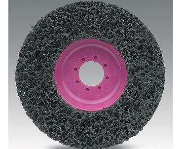 Magnum® Clean Discs