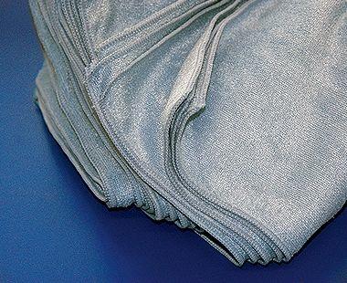 Micro-fiber Cloths