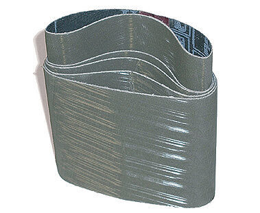 Ptx Expansion Roller And Belt Sleeves Linear Finishing